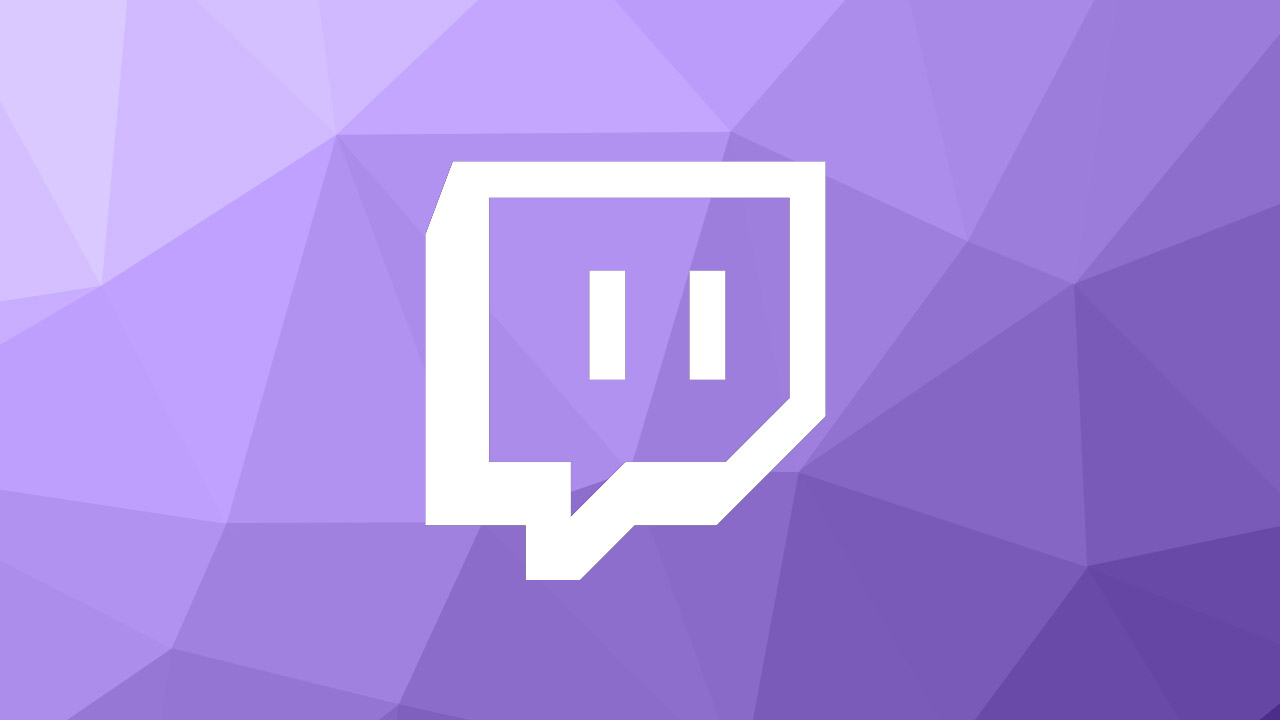 twitch tab for facebook facebook apps. Black Bedroom Furniture Sets. Home Design Ideas